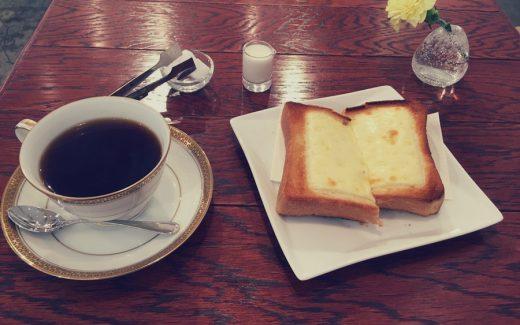 朝ごはんを食べると幸福度につながる?朝食のメリットとは